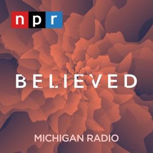 believed_podcast-tile-1-_sq-42fcbb856afa11be104260b615ae8c61fa96ab7f.jpg