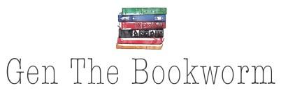 Gen The Bookworm WO Tagline 2