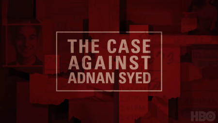 case-against-adnan-syed.png