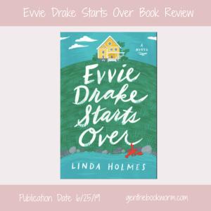 Linda Holmes fiction