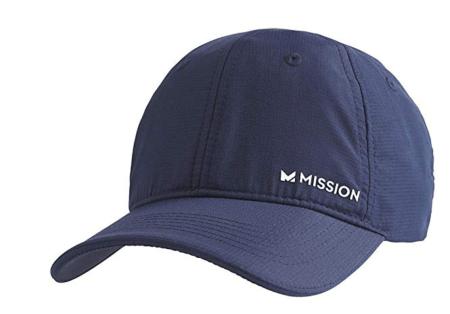 quick dry hat