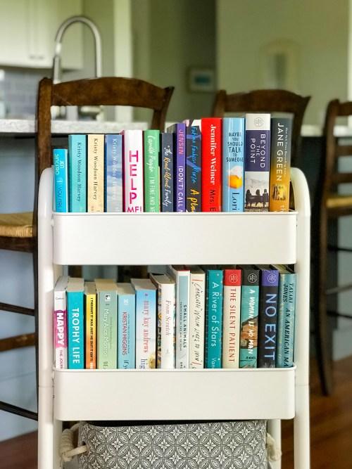 bookcart-2.jpg