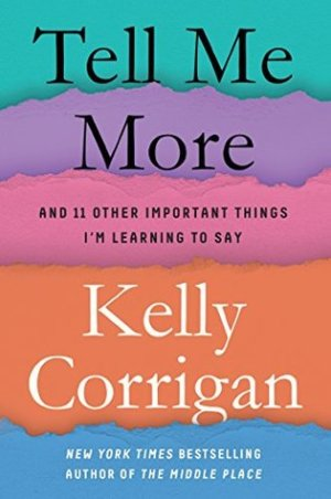 Kelly Corrigan