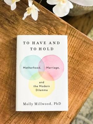 Molly Millwood