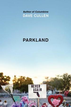 Parkland book