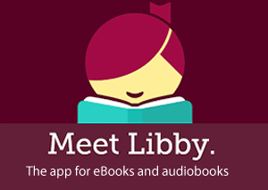 libby-app-for-ebooks