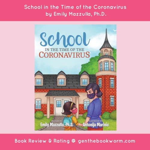 School in the time of the coronavirus