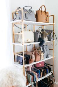 Genti dama - patru modele pentru patru ocazii diferite. Gaseste-ti geanta care vorbeste despre tine. http://Genti.CLUB
