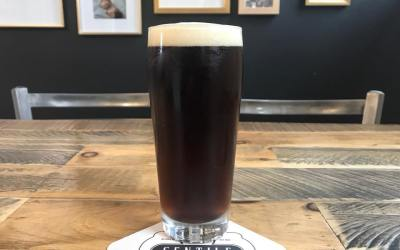 October 2019 Taproom Events