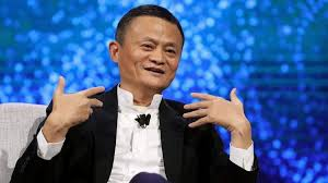 COVID-19: Africa receives 5.4m masks, 1m testing kits from Jack Ma