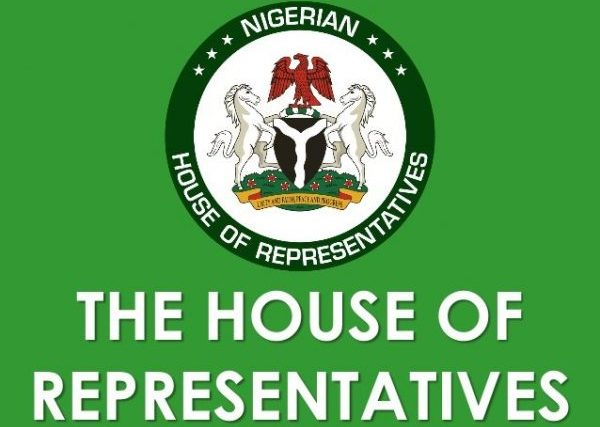 Reps Ask FG To Set Up N15bn COVID-19 Emergency Fund For Tertiary Institutions