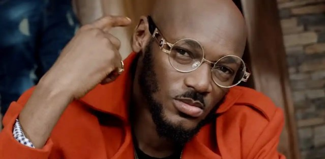 We Need A Total Shutdown Until Politicians Start To Answer – 2Face Says On #EndSARS Protest.