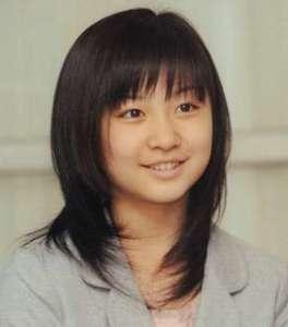秋篠宮佳子さま