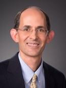 Sarasota Chiropractor Dr. Eric Winder