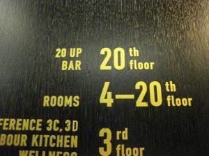 20up-fahrstuhl