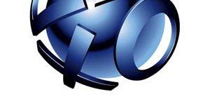 PlayStation_Network-logo