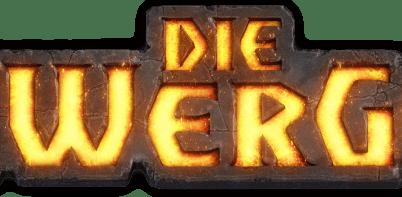 zwerge-logo