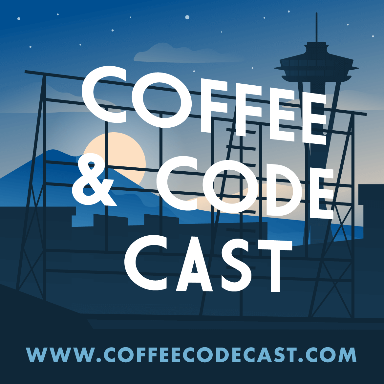 coffeecodecast-thumb