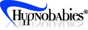 hypnobabies-logo