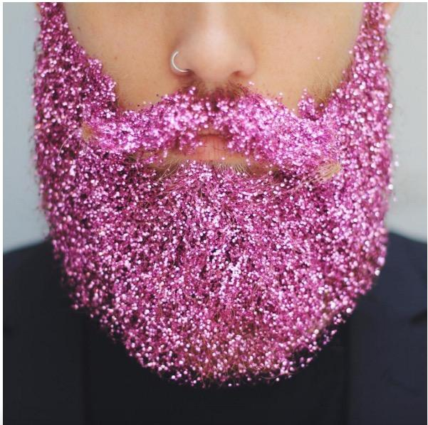 glitter-beards-are-sparkling-new-trend-male-facial-hair-men-shiny-sparkle-covered_0