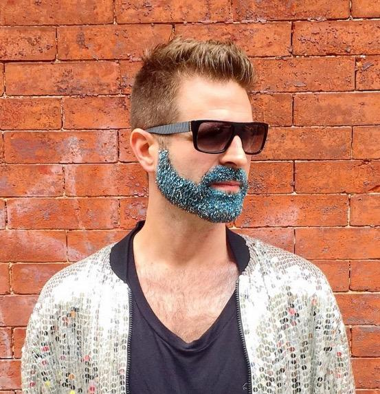 glitter-beards-are-sparkling-new-trend-male-facial-hair-men-shiny-sparkle-covered_1