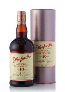Glenfarclas-2