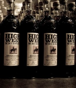 High-West-Rendezvous-4