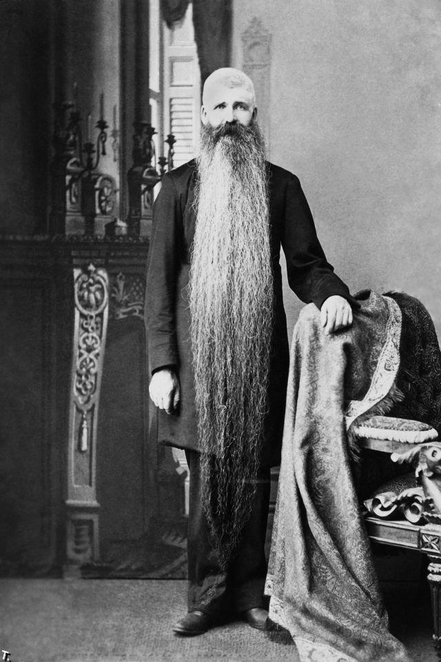 brada_povijest (16)