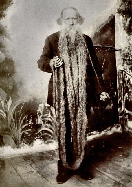 brada_povijest (4)