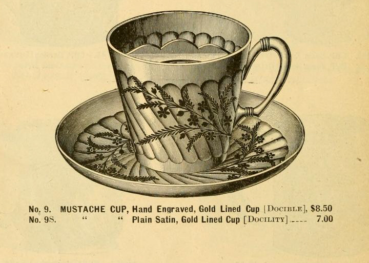 mustache-cup
