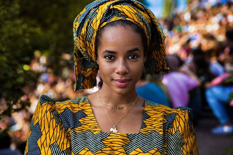 lijepe žene