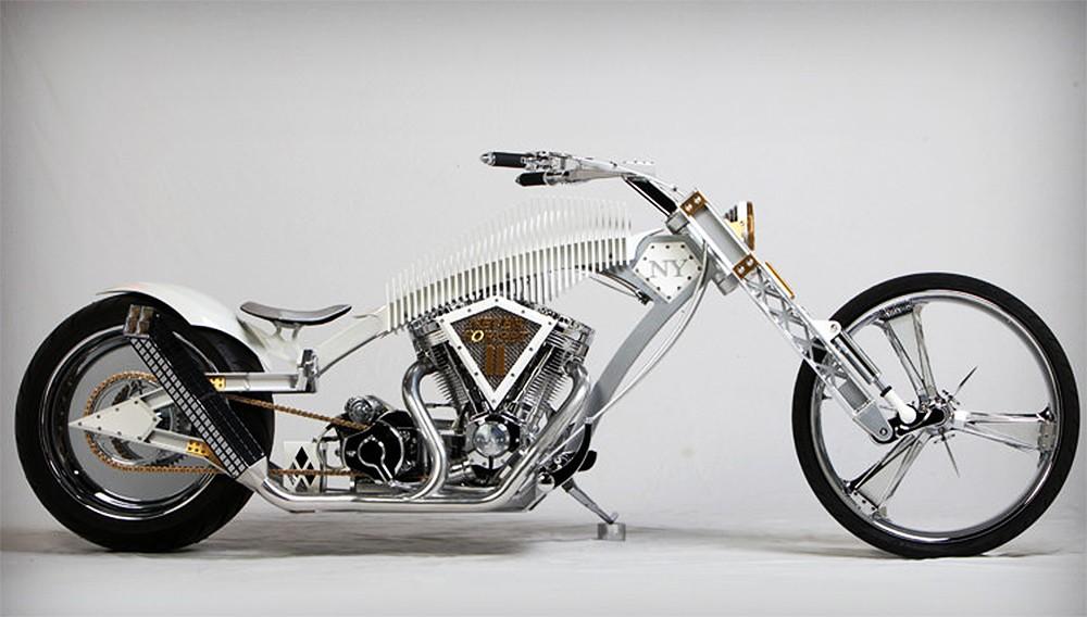 01-911-memorial-motorcycle