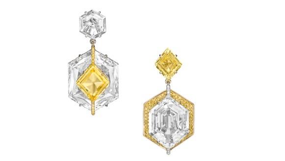 boghossian-yellow-gold-kissing-earrings