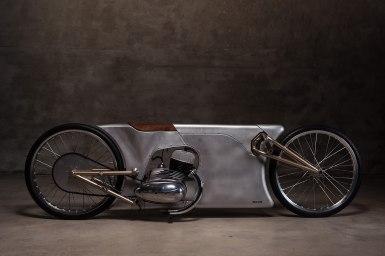 steampunk-motorcycle-urban-motor-jawa-1