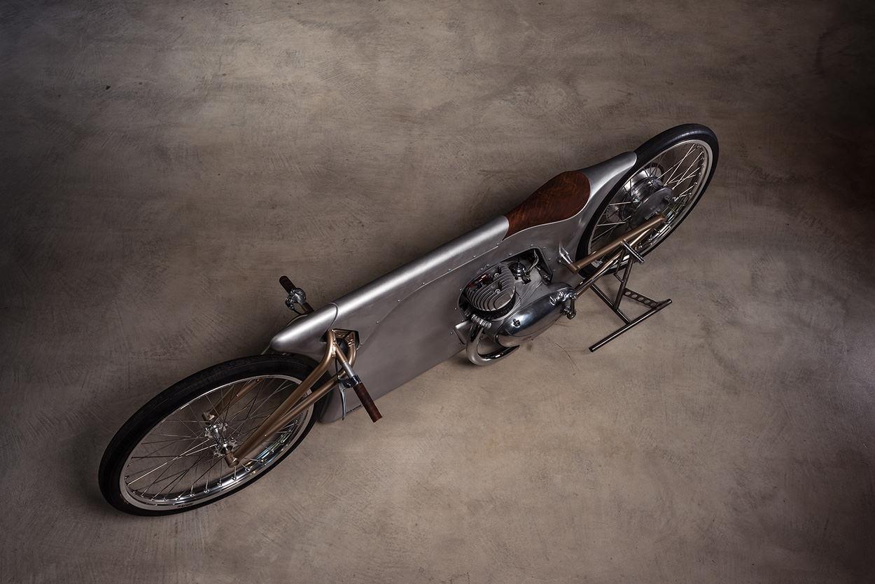 steampunk-motorcycle-urban-motor-jawa-2
