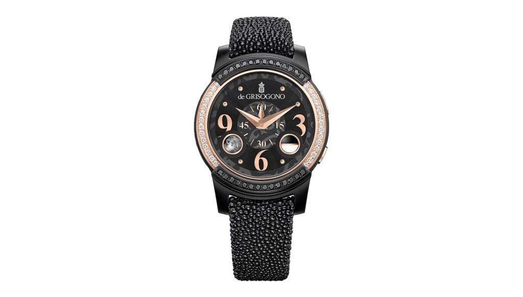 de-grisogono-samsung-gear-s2-smartwatch