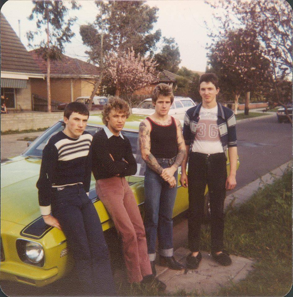 sharpies-1960s-70s-11
