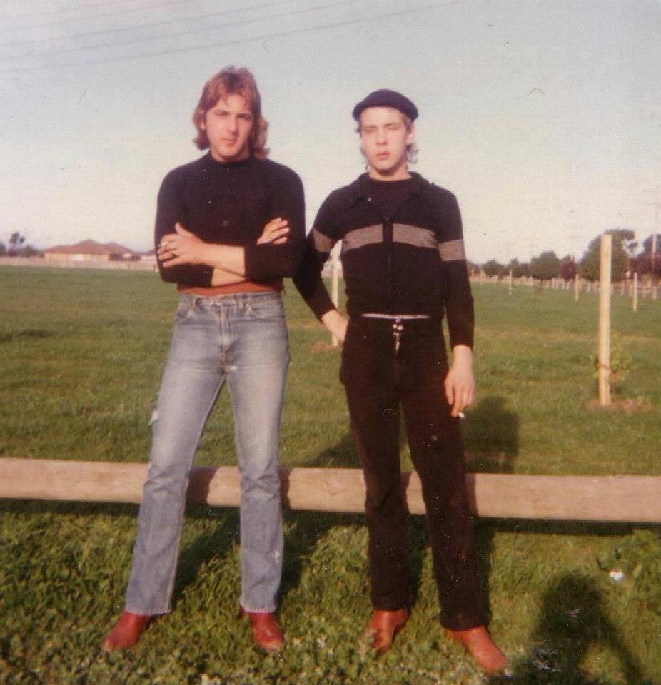 sharpies-1960s-70s-21