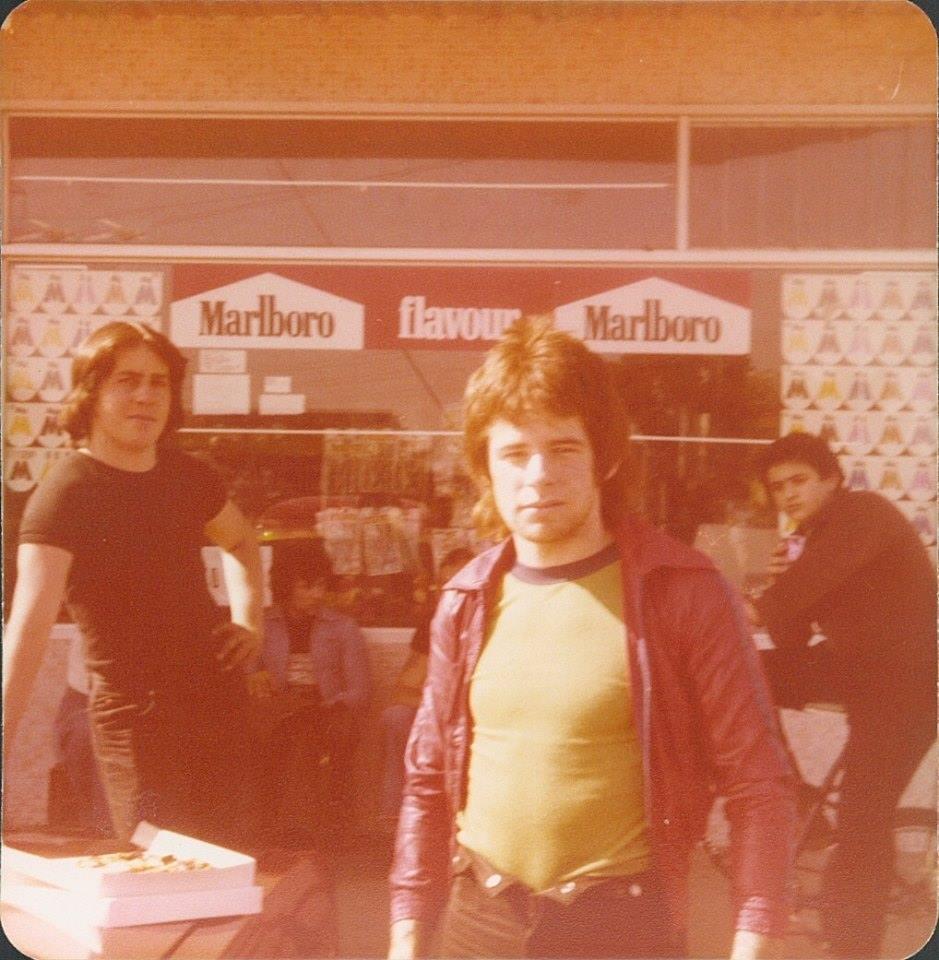 sharpies-1960s-70s-25
