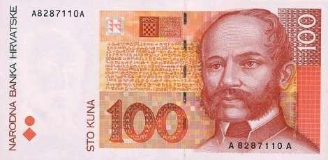 kuna-100