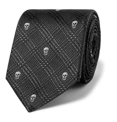 kravata-alexandermcquin