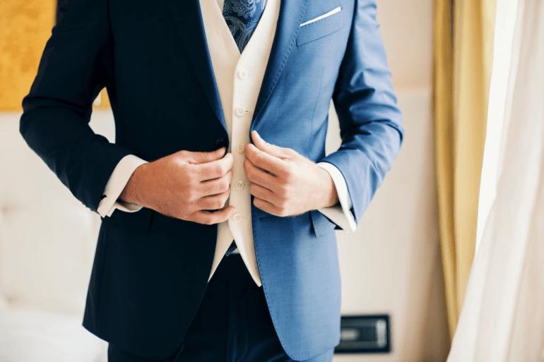 Kako se odijevati