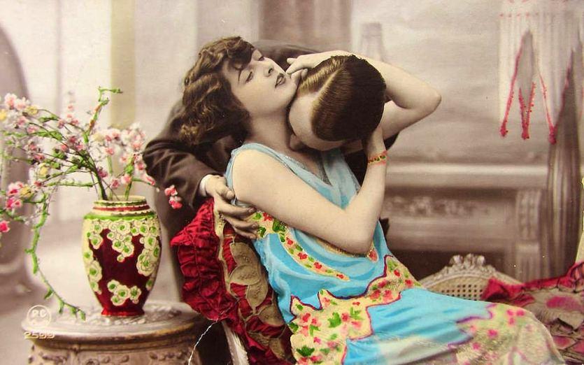 Romanticni_poljubac (1)