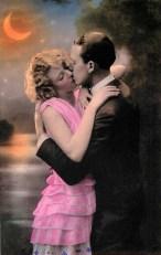 Romanticni_poljubac (14)