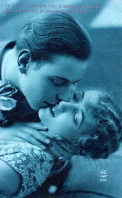 Romanticni_poljubac (23)