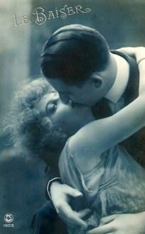 Romanticni_poljubac (31)