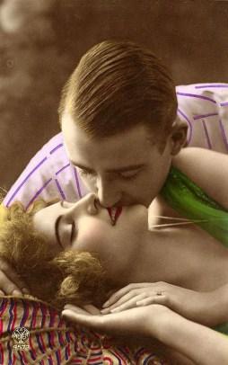 Romanticni_poljubac (32)