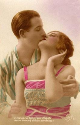 Romanticni_poljubac (38)