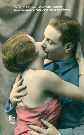 Romanticni_poljubac (39)