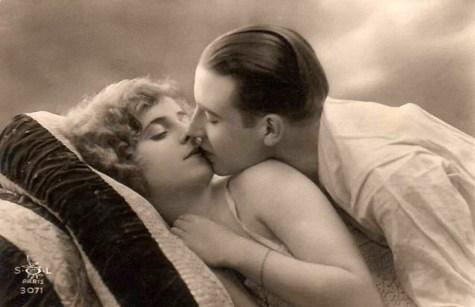 Romanticni_poljubac (40)
